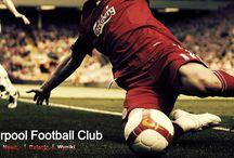 LFCPoland.com / Najpopularniejszy polski serwis angielskiej drużyny Liverpool FC