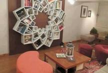 Möbel u Einrichten
