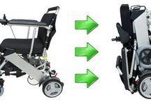 handicap chairs