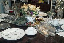 Last Christmas / My Christmas and others