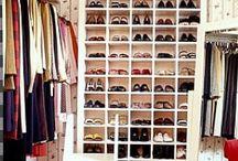 Garderoba/wardrobe