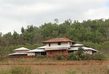 Accommodation in Koraput