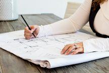 Liv Designer Tips