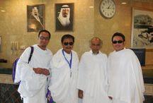 CAHAYA KAABAH - TOURS & TRAVEL