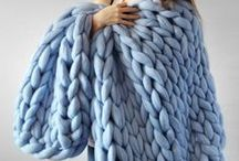coperte di fettuccia