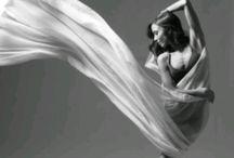 fotoshoot wind en stof