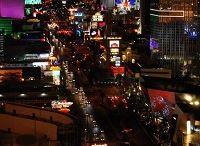 Vegas-hush hush ;-) / by Jeanne Zoppo