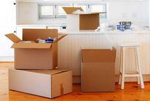 #flyttemand Rødovre / Flyttemand Rødovre, kommer og flytte dine ting, som du ønsker