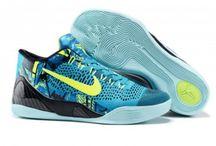Discount Nike Kobe kobeshoescheap4sale