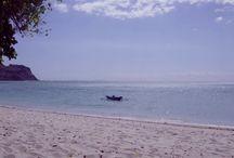 Billabong Surf Trip em Sumbawa / Veja como foi a viagem dos sonhos das nossas meninas em Sumbawa. / by Billabong Women's Brasil
