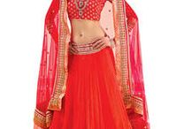 Smart Buy options for ethnic wear / Best deals on ethnic wear ..just for you !  Shop now -http://bit.ly/1WEPoFH