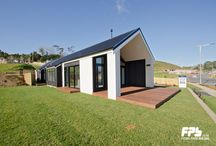 Tauranga Showhome / Built by Design Builders | www.designbuilders.co.nz