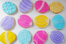 easter. / Easter DIY ideas, holiday crafts, printables and more