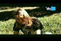 Kurt Donald Cobain ....