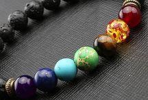 7 chakra bracelet lava stone    www.menjewell.com / 7 chakra healing bracele,7 chakra bracelet meaning,authentic chakra bracelet,real chakra bracelet,7 chakra lava stone diffuser bracelet reviews,chakra bracelet reviews,lava stone bracelet benefits,chakra bracelet amazon,Beaded  bracelets,Beaded  bracelets for men's,fancy bracelets,Jewellery online, Fashion Jewellery, online Jewellery Store, online jewellery shopping, online artificial jewellery, indian jewellery,www.menjewell.com