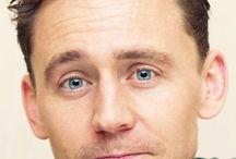 Tom......