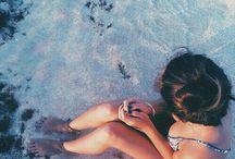 tumblr playa
