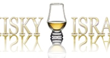 Whisky Blogs I Read / by WhiskyBoys .com