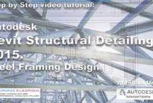 Revit Structural Detailing