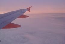 Travel&People
