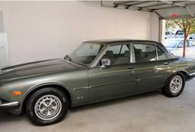 Used 1986 Jaguar XJ6 for Sale ($3,500) at San Diego, CA / Make:  Jaguar, Model:  XJ6, Year:  1986, Body Style:  Sedan, Exterior Color: Green, Interior Color: Beige, Doors: Four Door, Vehicle Condition: Good,  Mileage:194,444 mi, Engine: 6 Cylinder Gasoline, Transmission: 4 Speed Automatic, Fuel: Gasoline,  Jaguar Is The Last Classical Model.                      Contact:  858-997-6800   Car ID (56768)