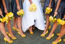 Düğün, nişan, kına