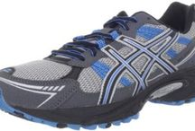 ❂ Sports Men Shoes ❂ / ❂ Men shoes for all kinds of sports ❂