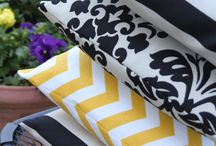 pillow simple sewing
