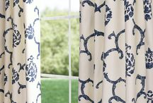 curtains/blinds/shutters