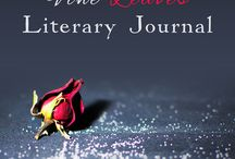 Issue #16 Photography and Art / http://www.vineleavesliteraryjournal.com/issue-16-oct-2015.html