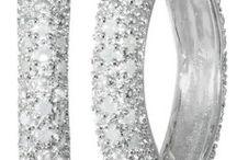 Jewelry / by Chloe Lola