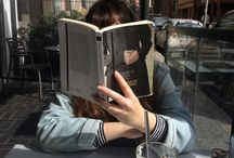 |• Books •|