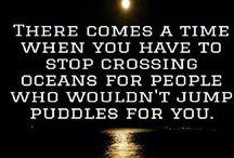 quotes self worth