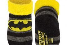 Accessories - Socks + Tights + T-shirts / Socks + Tights + T-shirts for kids :-)