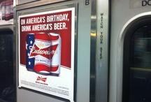 Celebrate America / Patriotic advertising  / by Capitol Media Solutions