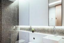 Bathrum
