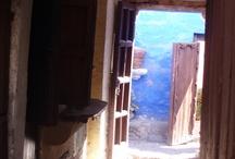 Doorways  / by Americana Farms