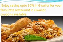 vegetarian restaurants in gwalior /  Order online fast food home delivery in no time. You can enjoy your favourite fast food without having to worry about going to the restaurant and waiting in long queues at rush hours. Satisfy your fast food cravings with the help of #wroofers.#Delicious