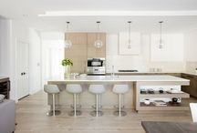 Vancouver Home Interiors