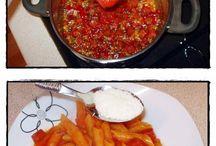 comida :*