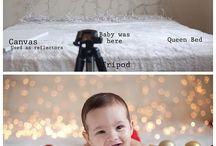 navidad baby
