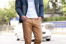 Yake Ürünler / Yake Jeans | Ürünler