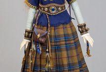 keltiskt