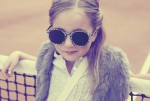 Kids + Specs