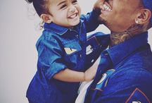 Chris brown ❤