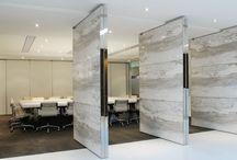 moving panels-doors-walls