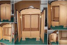 carton constructions