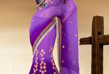 FLAT 15% DISCOUNT OUTFITS / Use this Voucher Code [EIDSPCL15] at Checkout. Visit - www.gravity-fashion.com