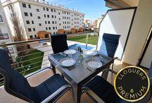 Apartamentos / Apartamentos de primera calidad en la población de Roses, en la Costa Brava