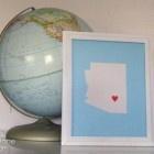 gifts / by Jessica Wyman-Brown